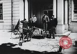 Image of public film production Japan, 1951, second 6 stock footage video 65675067547