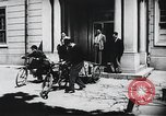 Image of public film production Japan, 1951, second 8 stock footage video 65675067547
