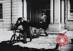 Image of public film production Japan, 1951, second 10 stock footage video 65675067547