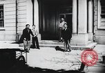 Image of public film production Japan, 1951, second 12 stock footage video 65675067547