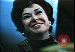 Image of American women United States USA, 1975, second 7 stock footage video 65675067548