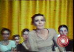 Image of American women United States USA, 1975, second 12 stock footage video 65675067548