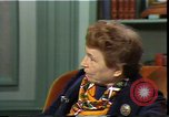 Image of American women United States USA, 1975, second 11 stock footage video 65675067551