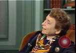 Image of American women United States USA, 1975, second 12 stock footage video 65675067551