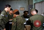 Image of air transportation of personnel Saigon Vietnam, 1966, second 12 stock footage video 65675067557