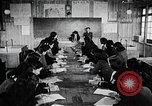 Image of improving living standards Japan, 1950, second 1 stock footage video 65675067566