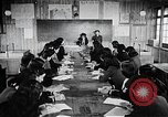 Image of improving living standards Japan, 1950, second 2 stock footage video 65675067566