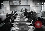 Image of improving living standards Japan, 1950, second 3 stock footage video 65675067566