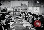 Image of improving living standards Japan, 1950, second 6 stock footage video 65675067566