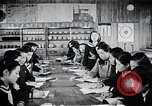 Image of improving living standards Japan, 1950, second 7 stock footage video 65675067566