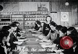 Image of improving living standards Japan, 1950, second 8 stock footage video 65675067566