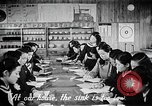 Image of improving living standards Japan, 1950, second 9 stock footage video 65675067566