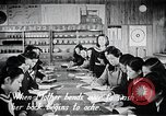 Image of improving living standards Japan, 1950, second 11 stock footage video 65675067566