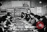 Image of improving living standards Japan, 1950, second 12 stock footage video 65675067566