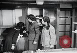 Image of improving living standards Japan, 1950, second 9 stock footage video 65675067567