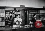 Image of improving living standards Japan, 1950, second 12 stock footage video 65675067567