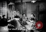 Image of improving living standards Japan, 1950, second 7 stock footage video 65675067568
