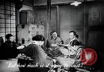 Image of improving living standards Japan, 1950, second 8 stock footage video 65675067568