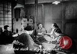 Image of improving living standards Japan, 1950, second 10 stock footage video 65675067568