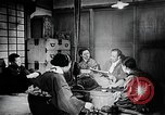 Image of improving living standards Japan, 1950, second 11 stock footage video 65675067568
