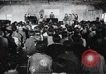 Image of improving living standards Japan, 1950, second 10 stock footage video 65675067569