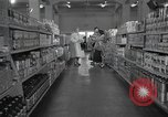 Image of Japanese Bride school Japan, 1956, second 5 stock footage video 65675067571