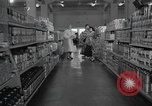 Image of Japanese Bride school Japan, 1956, second 6 stock footage video 65675067571