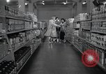 Image of Japanese Bride school Japan, 1956, second 8 stock footage video 65675067571