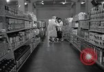 Image of Japanese Bride school Japan, 1956, second 9 stock footage video 65675067571