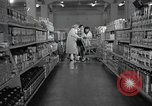 Image of Japanese Bride school Japan, 1956, second 10 stock footage video 65675067571