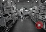 Image of Japanese Bride school Japan, 1956, second 11 stock footage video 65675067571