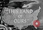 Image of Illinois Illinois United States USA, 1950, second 7 stock footage video 65675067573