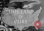 Image of Illinois Illinois United States USA, 1950, second 8 stock footage video 65675067573