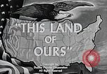 Image of Illinois Illinois United States USA, 1950, second 9 stock footage video 65675067573
