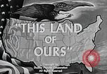 Image of Illinois Illinois United States USA, 1950, second 11 stock footage video 65675067573