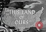 Image of Illinois Illinois United States USA, 1950, second 12 stock footage video 65675067573