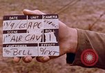 Image of 1st Cavalry Division Plei Me Vietnam, 1965, second 2 stock footage video 65675067585
