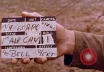 Image of 1st Cavalry Division Plei Me Vietnam, 1965, second 3 stock footage video 65675067585
