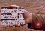 Image of 1st Cavalry Division Plei Me Vietnam, 1965, second 4 stock footage video 65675067585