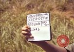 Image of camps and bases Vietnam, 1967, second 5 stock footage video 65675067589