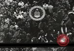 Image of Events leading to Cuban missile crisis Cuba, 1962, second 6 stock footage video 65675067627