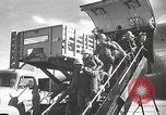 Image of US Air Force operations during Cuban missile crisis United States USA, 1962, second 7 stock footage video 65675067630