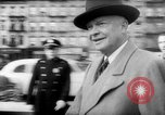 Image of Dwight D Eisenhower New York United States USA, 1952, second 9 stock footage video 65675067632