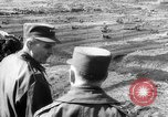 Image of Maxwell Davenport Taylor Korea, 1953, second 7 stock footage video 65675067638
