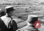 Image of Maxwell Davenport Taylor Korea, 1953, second 9 stock footage video 65675067638