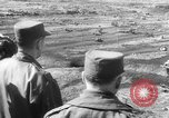 Image of Maxwell Davenport Taylor Korea, 1953, second 10 stock footage video 65675067638