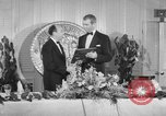 Image of Photoplay awards California United States USA, 1953, second 9 stock footage video 65675067639