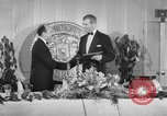 Image of Photoplay awards California United States USA, 1953, second 10 stock footage video 65675067639