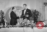 Image of Photoplay awards California United States USA, 1953, second 11 stock footage video 65675067639