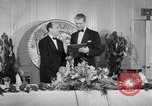 Image of Photoplay awards California United States USA, 1953, second 12 stock footage video 65675067639